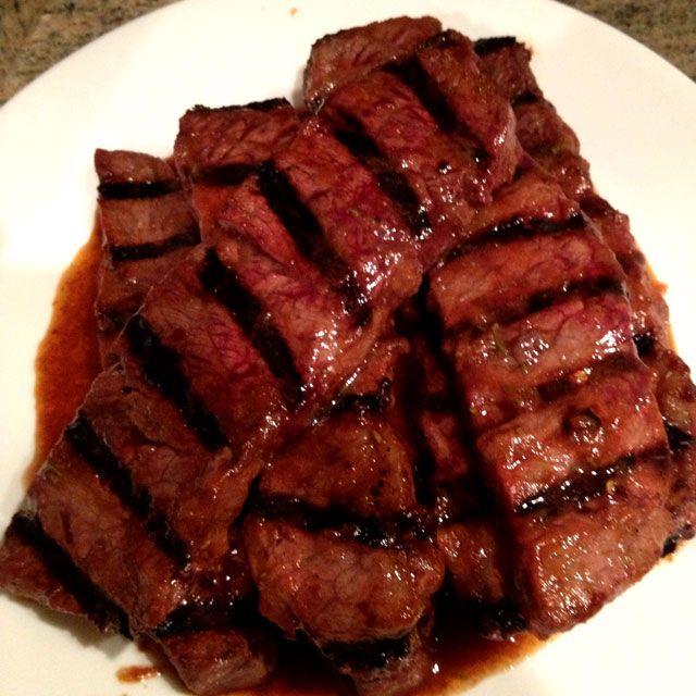 Dutch Oven Roast Beef Recipes