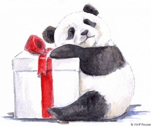 Входящие — stickinmyhandbaby@rambler.ru — Рамблер-Почта: Manda Pandas