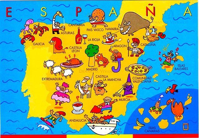 España recibió 63 millones de turistas en 2014; más de 2 millones de ellos visitaron bodegas y museos en las Rutas del Vino –  http://invinoviajas.blogspot.com.br/2015/09/espanha-recebeu-63-milhoes-de-turistas.html