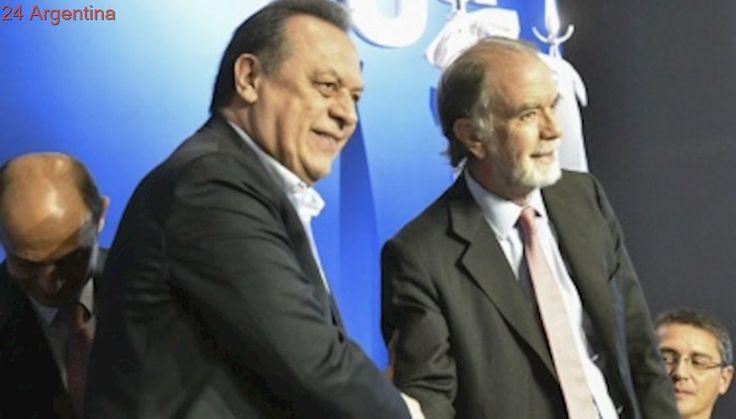 Firmaron convenios con el Banco Nación para financiar a Pymes del sector turístico