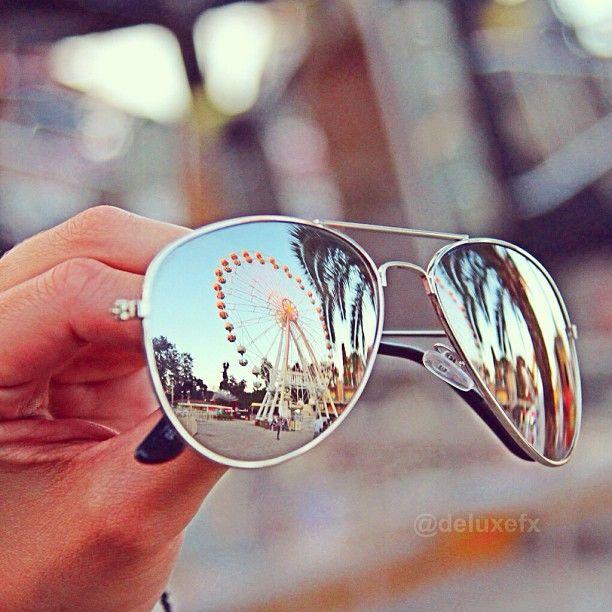 Joyviewer: Instagram Web Viewer #fair #sunglasses