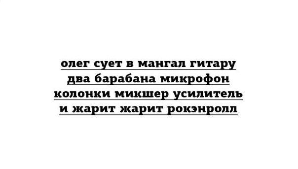 TzVfBQRM3wQ.jpg (604×343)