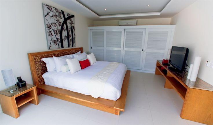die besten 25 teenager strandschlafzimmer ideen auf pinterest m dchen strand schlafzimmer. Black Bedroom Furniture Sets. Home Design Ideas