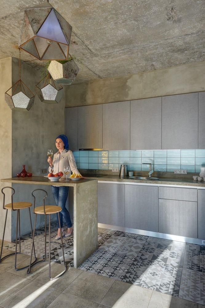 Gallery of House of the Sun / Keivani Architects + Studio Persian Primavera - 3