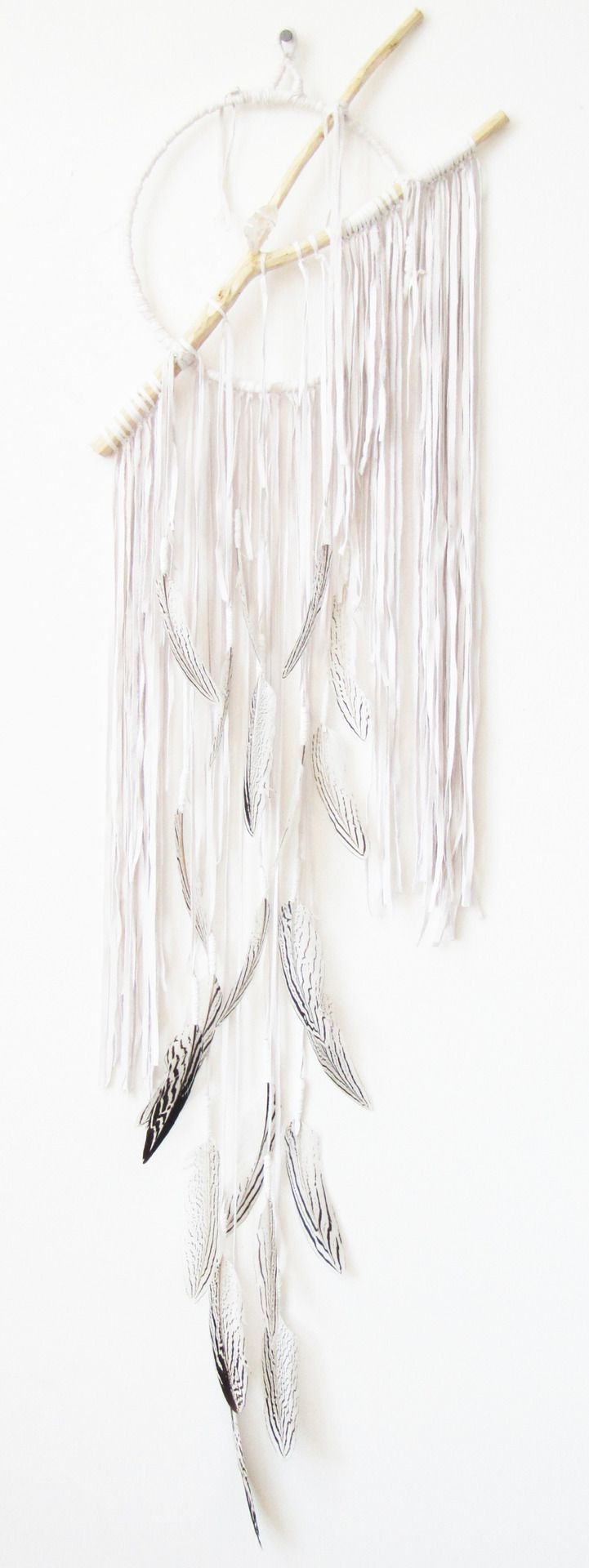 Where To Buy Dream Catchers In Nyc 40 best dream catchers images on Pinterest Dream catchers Dream 3