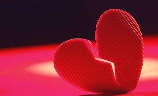 Facebook WhatsApp Status: Broken Heart Status Whatsapp/Facebook