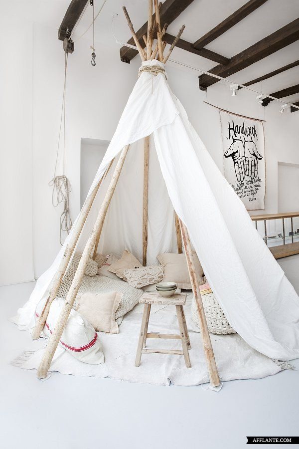 Wonderful Sukha Concept Store in Amsterdam | Afflante.com