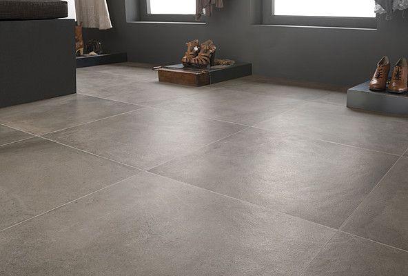 Ceramica Rondine Amarcord (Rondine) Amarcord-Rondine-15 , Badkamer, Woonkamer, Publieke ruimten, Buiten, Slaapkamer, Effect hout, Effect beton, Effect terracotta, PEI V, Porcelein tegels, wand en vloer, Slipvast R10, Mat, Niet-gerectificeerd, Gerectificeerd, Polychroom V3