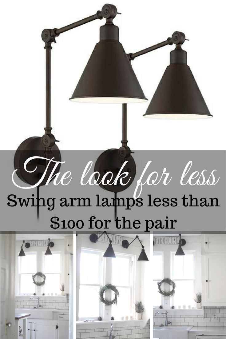 Farmhouse Style Lighting 406 Best Home Decor Lighting Images On Pinterest Antique