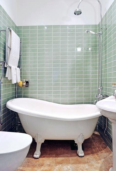 Baignoire Ilot Firenze 80 X 175cm Idee Salle De Bain Baignoire