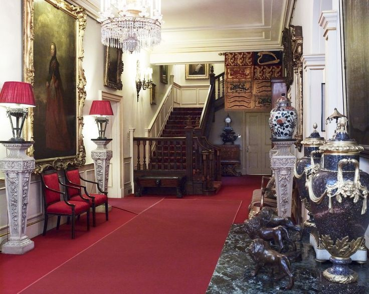 25 best ideas about clarence house on pinterest us navy