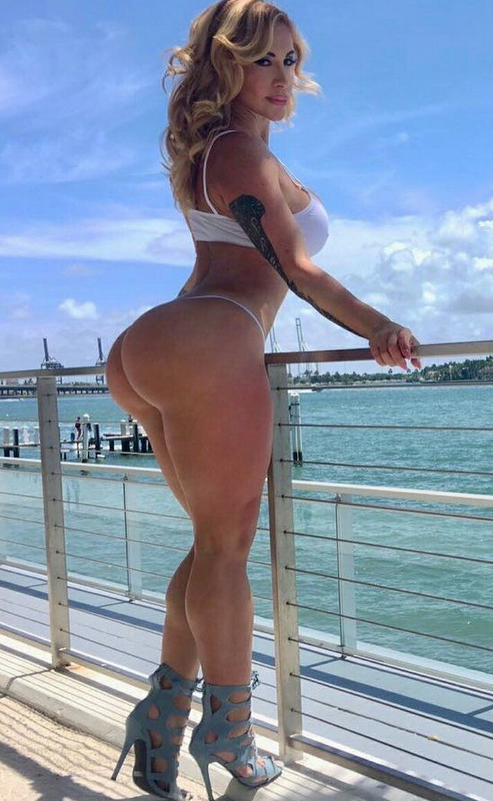 TheFappening VIctoria Lomba nude photos 2019