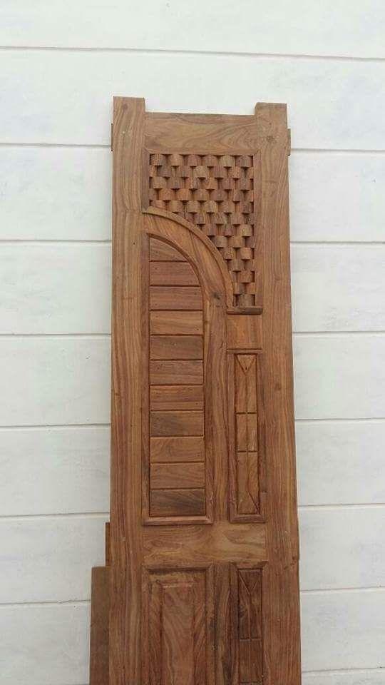 Img 1537947766702 Front Door Design Wood Wooden Door Design Room Door Design