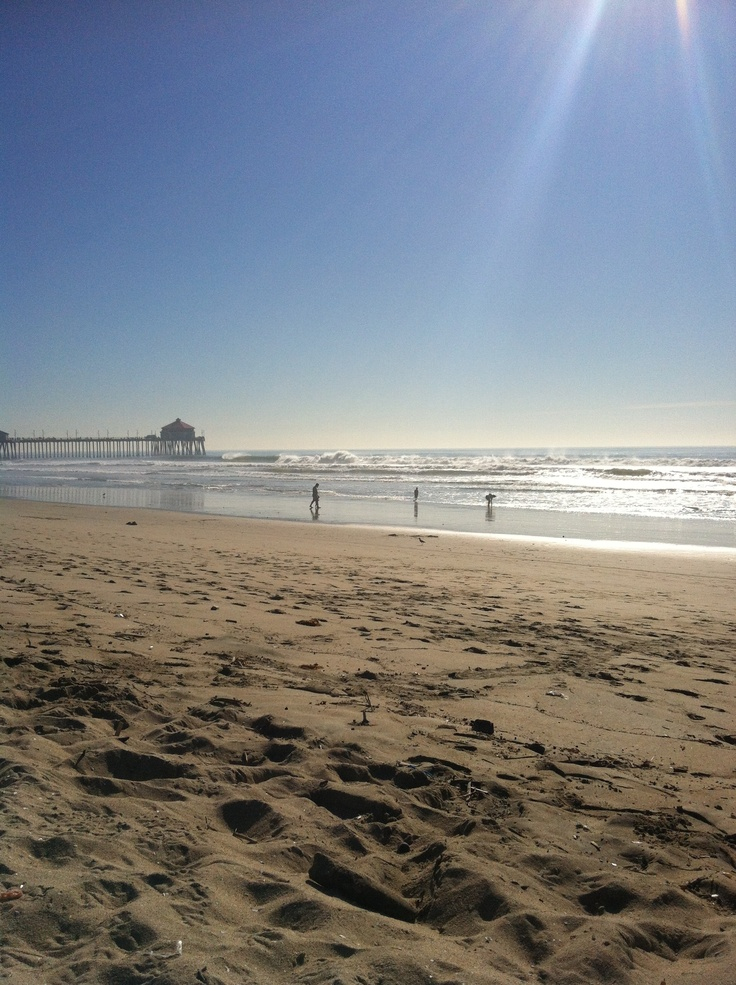 Best Places To Live In Huntington Beach California