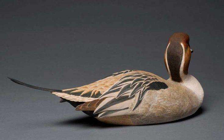 Images about decoys on pinterest auction ducks