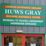 Huws Gray Builders & Timber Merchants    http://www.360spin.com/huws-gray-builders-timber-merchants/