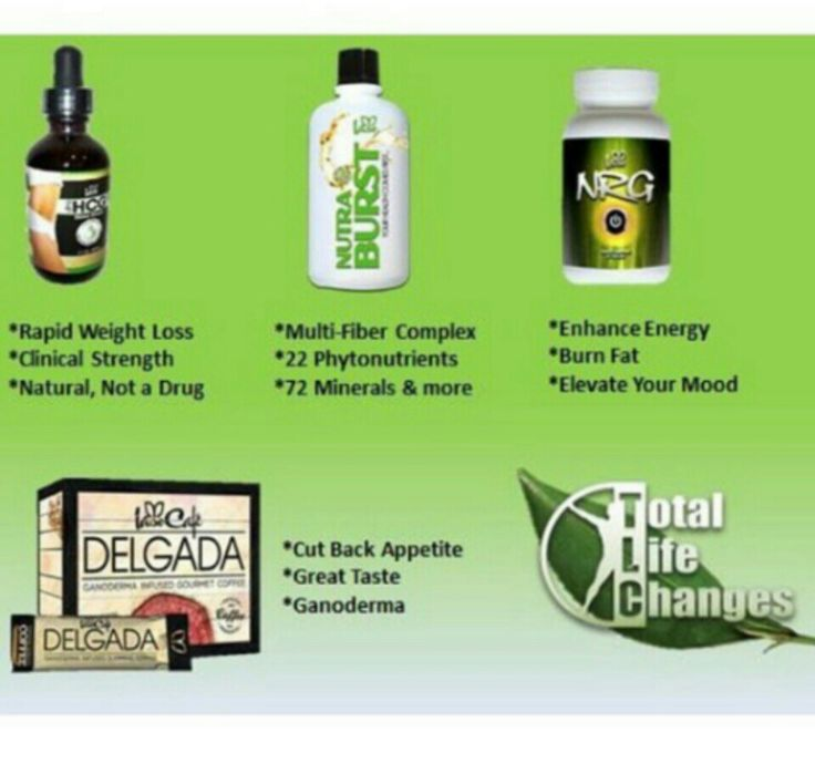 We are so much more than just tea! www.iasotea.com/fitnfab4life