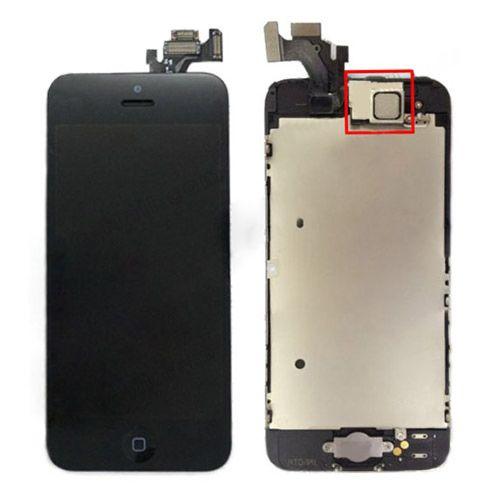 $ 65  Display Screen Black for iPhone 5S original