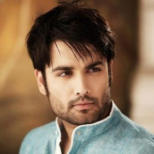 Vivian Dsena (Indian, Television Actor) was born on 28-06-1988.  Get more info like birth place, age, birth sign, biography, family, relation & latest news etc.