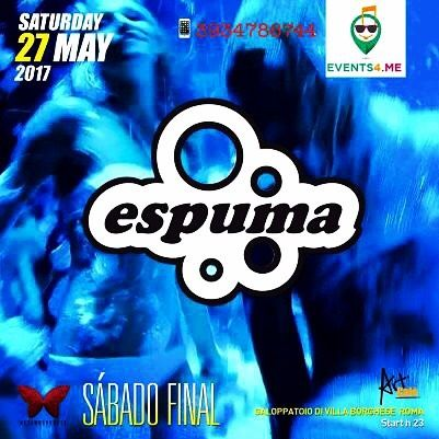 Stasera schiuma party Art Cafe!  3934786744 #Events4me #listaEvents4me #listaSuperman