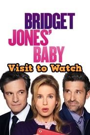 Bridget Jones Baby Ganzer Film