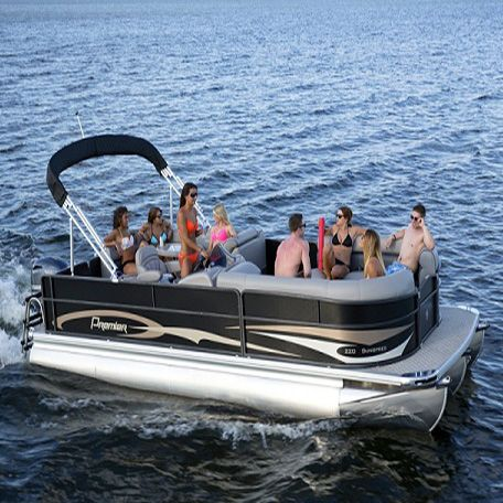 Austin Boat Rentals, Watercraft Rental offers boat rentals on Lake Travis Austin / Central TX, area. Including ski boats, waverunners, jet skis, pontoon boats, party boats, party barges, house boats and luxury charter boats