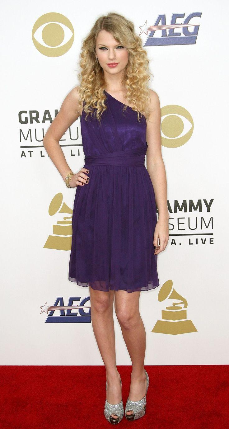 Mejores 104 imágenes de Taylor Swift en Pinterest | Taylor\'s, Estilo ...