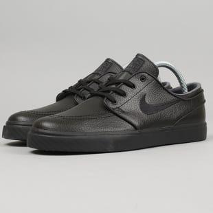 Pánské tenisky (sneakers) – nejen boty Nike a adidas – Queens.cz