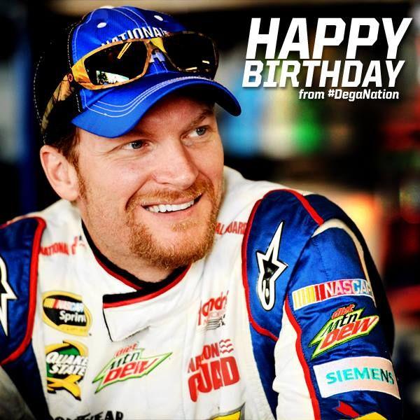 10/10/13 Dale's 39th Birthday!