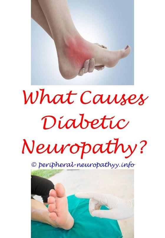 neuropathy is terminal illness - gabapentin diabetic neuropathy.homeopathic treatment for foot neuropathy when does peripheral neuropathy start to show up neuropathy exercise machine 6587984099
