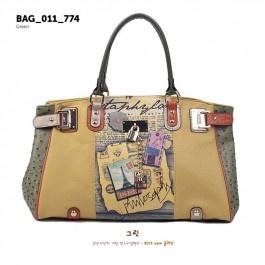 Philosophy Bag  buy it here  http://indonesia.pikomiko.com/