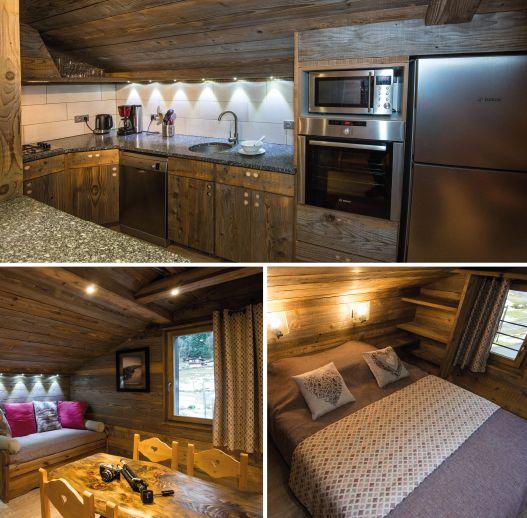 Location d'appartement, plusieurs appartements à louer et location de ski alpin et fond. Chalets de vacances au pied du domaine de ski alpin de La Bresse et des lacs des Vosges, loisirs d'hiver et d'été. Le Couaroge à La Bresse, Gérardmer, Hautes Vosges