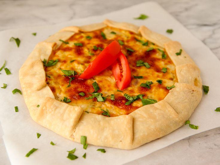 15 best italian breakfast images on pinterest italian breakfast 15 simple and delicious breakfast recipes italian breakfast crostada forumfinder Choice Image