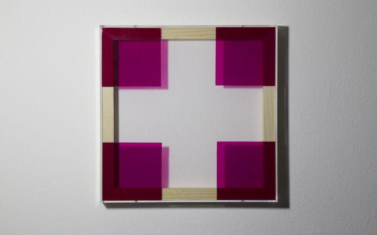 Leonardo Gambini #arteplexiglass #artplexiglass #plexiglassarte #plexiglassart #leonardogambini #artecontemporanea #artcontemporary #artemilano #milanoarte #milano #milan #duomomilano #duomo #filottrano #ancona #color #rosso #accademiadibrera #leonardogambini #gambinileonardo #gambini