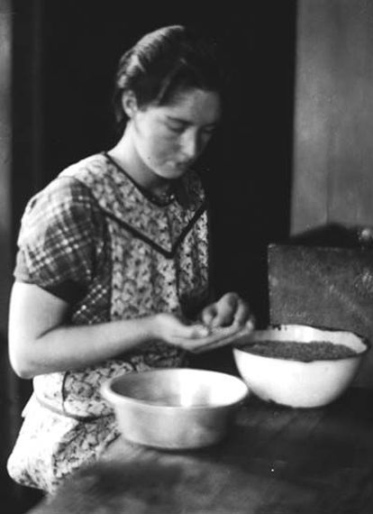 1000 images about appalachian food history on pinterest for Appalachian cuisine