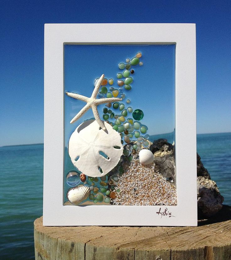 17 best images about crafts resin projects on pinterest for Glass art projects