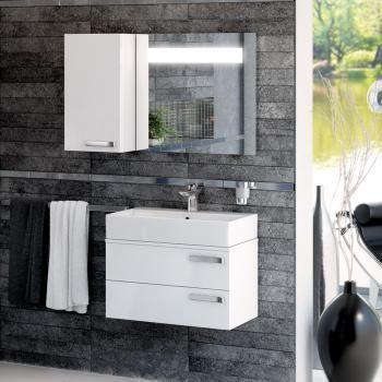 21 besten Bathroom Accessoires Bilder auf Pinterest Accessoirs - hängeschrank für badezimmer