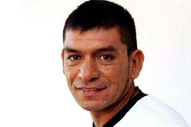 """Huaiquipán: """"Si me hubiera cuidado dejaba en el banco a Jorge Valdivia"""""""