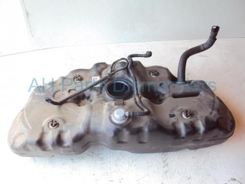 Used 2013 Honda Accord GAS / FUEL Tank  17044-T2A-A00 17044T2AA00. Purchase from https://ahparts.com/buy-used/2013-Honda-Accord-GAS-FUEL-Tank-17044-T2A-A00-17044T2AA00/75058-1?utm_source=pinterest