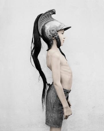 VEE SPEERS http://www.widewalls.ch/artist/vee-speers/ #fineart #photography