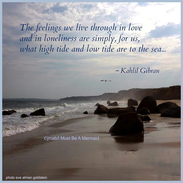 Quotes About Love: 60 Best Kahlil Gibran Knowledge Images On Pinterest
