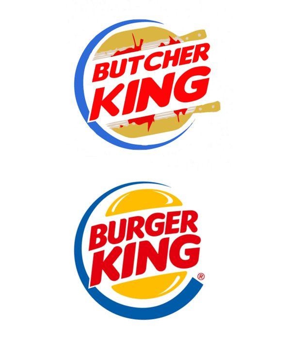 burger-king-logo-parody.jpg (600×713)