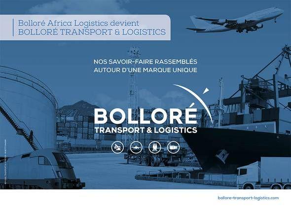 http://www.bollore-transport-logistics.com/