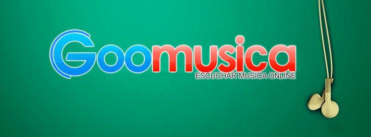 GooMusica: Escuchar Música, Musica en linea