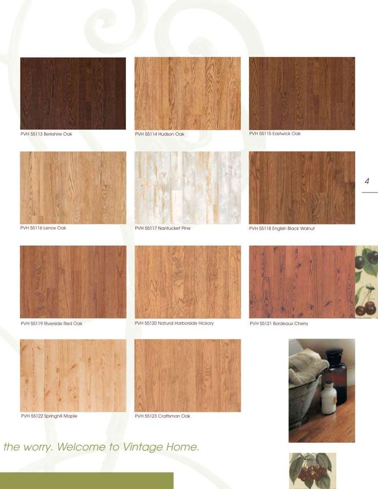 Pergo elegant expressions colors floor tile counter for Pergo tile flooring
