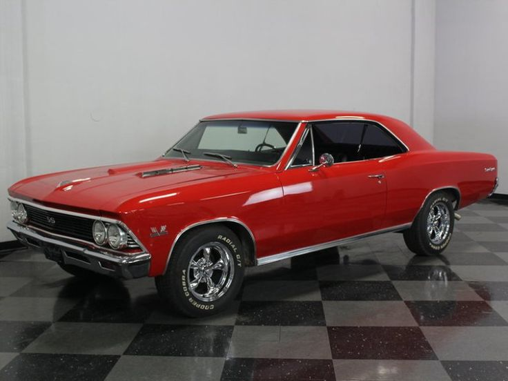 17 Best images about Chevelle on Pinterest   Chevy ...