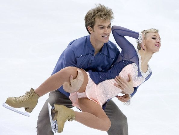waltz skating dress 2016, change blue