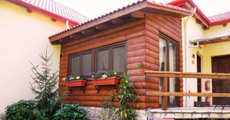 http://www.ninemia.gr/gr/room_platanos/