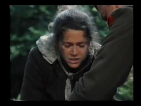 ▶ The Dollmaker. Jane Fonda - YouTube