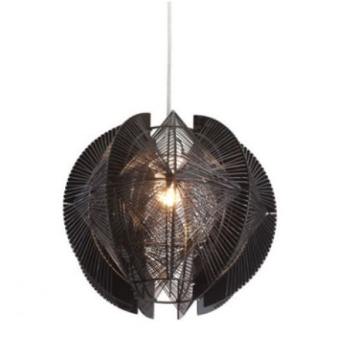 Centari Ceiling Lamp on framestr.com